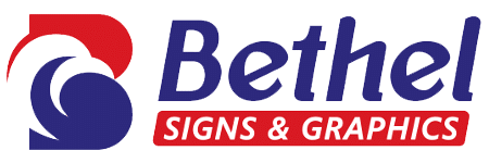 Mableton Sign Company