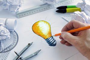 Logo Creation, Sign Design, Vehicle Wrap Design, & More