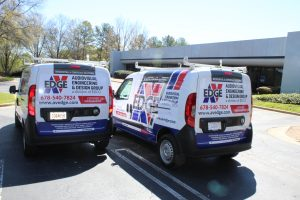 Hiram Vehicle Wraps IMG 6315 300x200