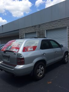 Hiram Vehicle Wraps IMG 6889 225x300