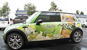 Marietta Car Wraps wraps 3 300x172